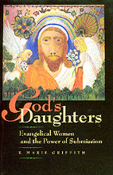 God's Daughters, R. Marie Griffith